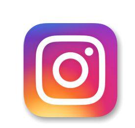 El Centro de Formación Yùyán® en Instagram