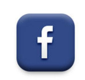 Facebook del Centro de Formación Yùyán®