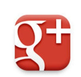 Google+ del Centro de Formación Yùyán®