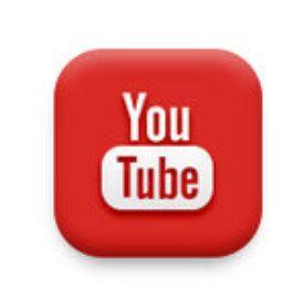 Canal YouTube del Centro de Formación Yùyán®