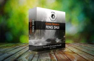 Curso Online de Feng Shui Taoísta