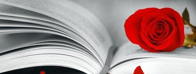 Yùyán y Sant Jordi. Más que un libro, una actitud.