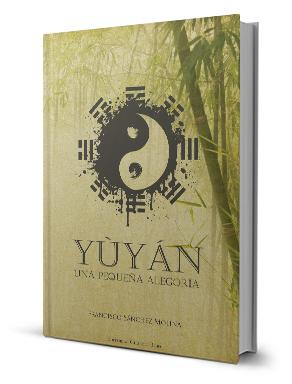 libro-yuyan-una-pequena-alegoria