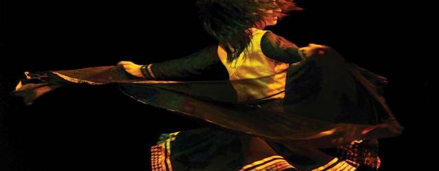 ChiKung y las Danzas Alquimistas.