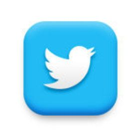 Twitter del Centro de Formación Yùyán®