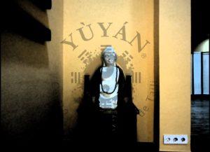 centre yuyan14