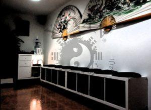 centre yuyan17