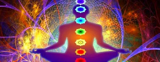 Kundalini. El Yoga de la Conciencia