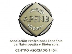 apenb2