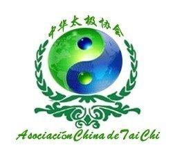 Asociación China de TaiChi en Barcelona