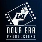 Nova Era Produccions