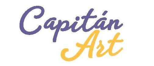 Capitán Art