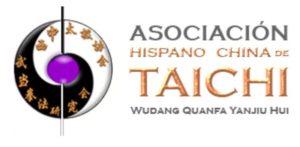 Asociación Hispano China de TaiChi