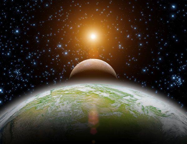 slide-sol-luna