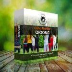 Curso de Monitor de QiGong Yùyán