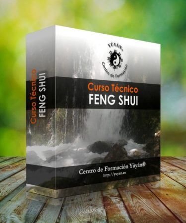 Curso de Feng Shui | Yùyán