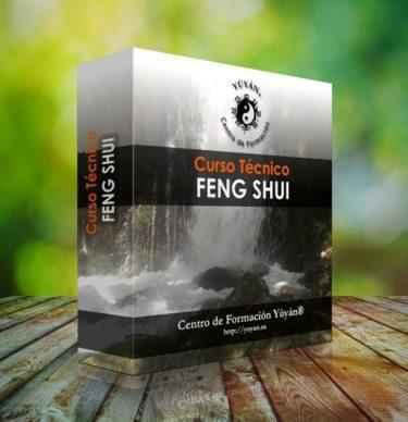 Curso Online de Feng Shui | Yùyán