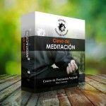 Curso de Meditación Yùyán