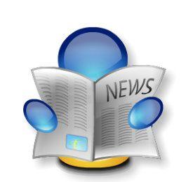 Newsletter del Centro de Formación Yùyán®