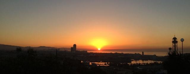 Tras la noche, un amanecer. El alma liberada del Maestro Tian ChengYang