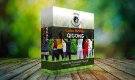 Curso Online de QiGong | Yùyán