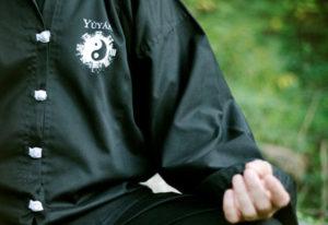Curso presencial de Meditación Taoísta en Terrassa