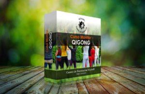 Curso Online de Monitor/a de QiGong (ChiKung)