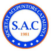 S.A.C. | Yùyán