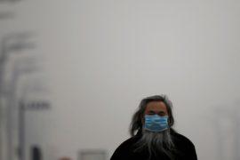 Año Nuevo Chino 2020 - Suspendido