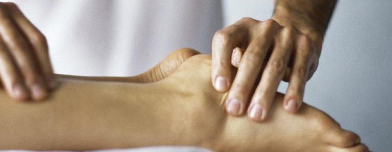 acupuntura5