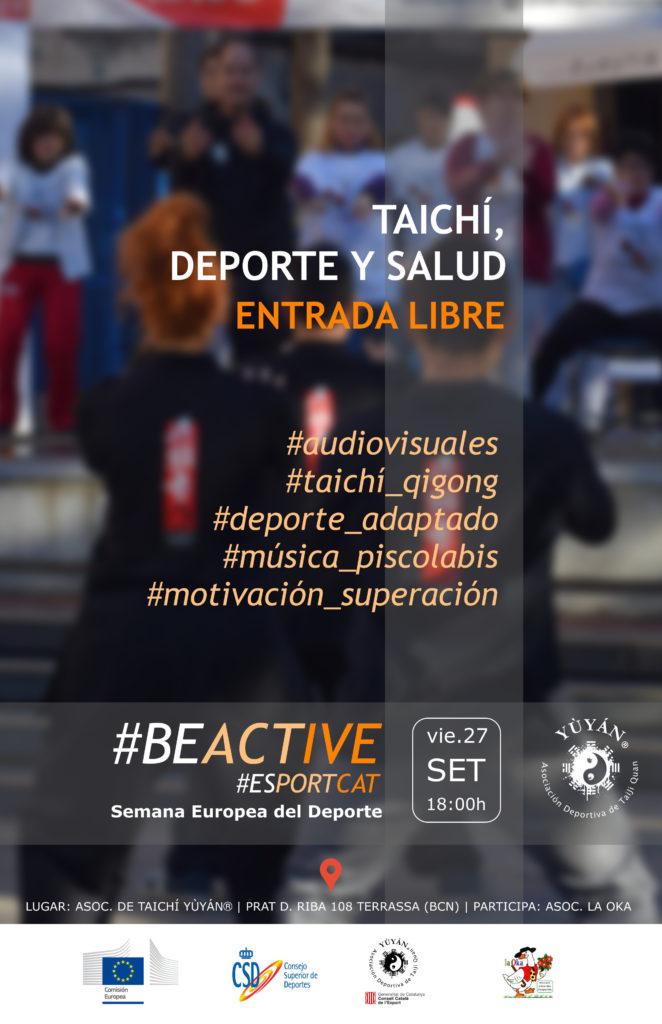beactive27cast