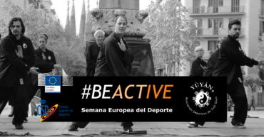 beactiveface
