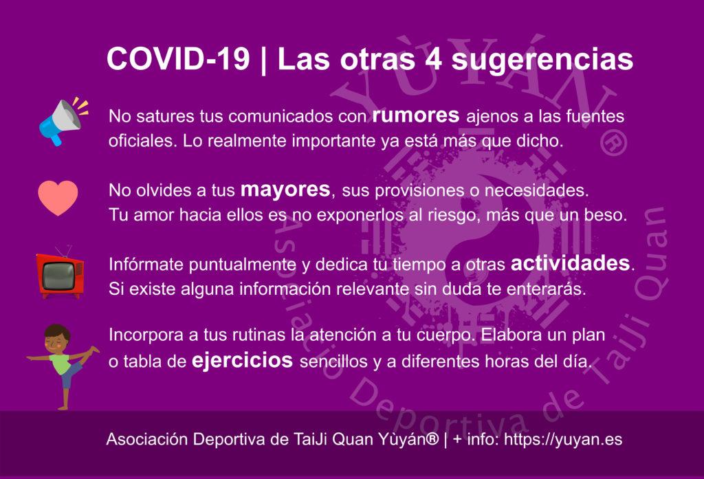 covid2cast