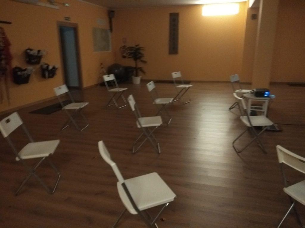curso meditacion terrassa yuyan4