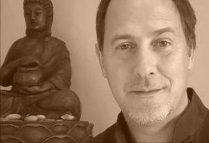 Difundimos la práctica saludable del Arte del Tai Chi