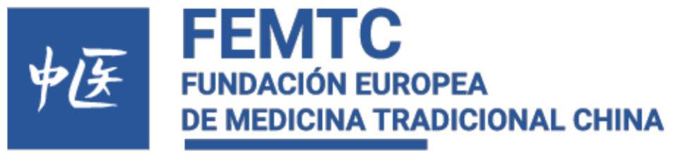 Fundación Europea de Medicina Tradicional China | Yùyán MTC Terrassa