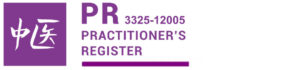 Practitioner's Register | Yùyán MTC Terrassa