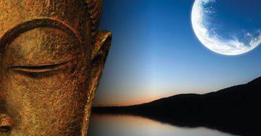 meditacion wesak 2015