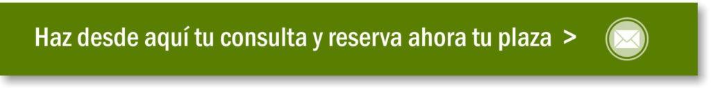Haz tu consulta y reserva