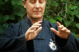 Nueva edición del Curso de Meditación Presencial en Terrassa