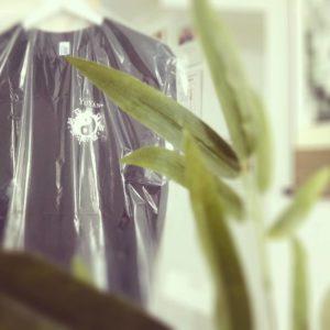 yuyan terrassa taichi tienda camiseta